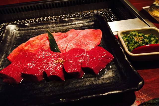 石川 県 焼肉 食べ 放題