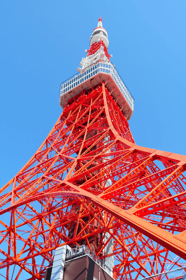 東京 都 買い物 ルール