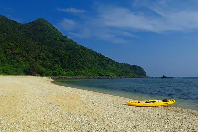 久米島観光のおすすめスポット14選!天国のようなビーチから穴場 ...