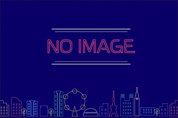 横浜ワールドポーターズのイルミネーションの写真